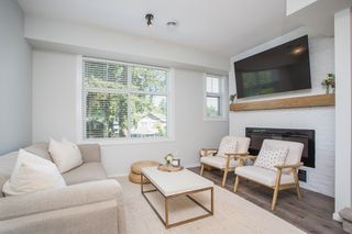 """Photo 9: 29 3339 148 Street in Surrey: King George Corridor Townhouse for sale in """"THE HAVEN"""" (South Surrey White Rock)  : MLS®# R2483720"""