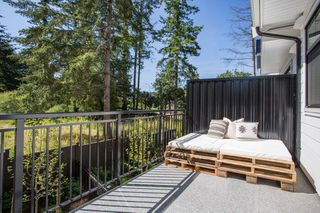 """Photo 29: 29 3339 148 Street in Surrey: King George Corridor Townhouse for sale in """"THE HAVEN"""" (South Surrey White Rock)  : MLS®# R2483720"""