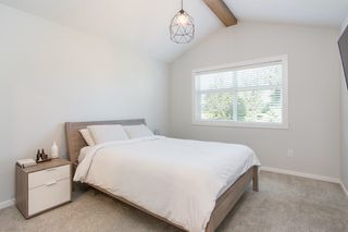 """Photo 16: 29 3339 148 Street in Surrey: King George Corridor Townhouse for sale in """"THE HAVEN"""" (South Surrey White Rock)  : MLS®# R2483720"""