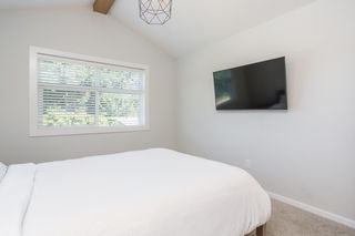 """Photo 17: 29 3339 148 Street in Surrey: King George Corridor Townhouse for sale in """"THE HAVEN"""" (South Surrey White Rock)  : MLS®# R2483720"""