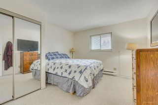 Photo 18: 2514 BURIAN Drive in Coquitlam: Coquitlam East House for sale : MLS®# R2498541