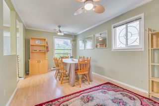 Photo 13: 2514 BURIAN Drive in Coquitlam: Coquitlam East House for sale : MLS®# R2498541