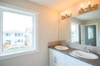 Photo 16: 22505 99A Avenue in Edmonton: Zone 58 House for sale : MLS®# E4198623