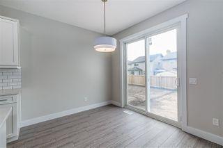 Photo 11: 22505 99A Avenue in Edmonton: Zone 58 House for sale : MLS®# E4198623