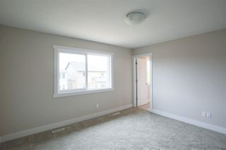 Photo 15: 22505 99A Avenue in Edmonton: Zone 58 House for sale : MLS®# E4198623