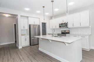 Photo 1: 22505 99A Avenue in Edmonton: Zone 58 House for sale : MLS®# E4198623