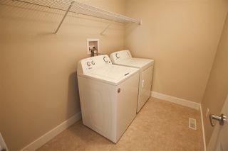 Photo 19: 22505 99A Avenue in Edmonton: Zone 58 House for sale : MLS®# E4198623