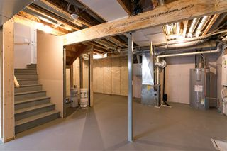 Photo 28: 22505 99A Avenue in Edmonton: Zone 58 House for sale : MLS®# E4198623
