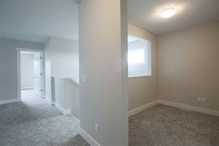 Photo 20: 22505 99A Avenue in Edmonton: Zone 58 House for sale : MLS®# E4198623