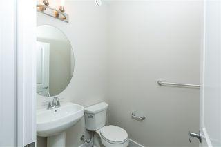 Photo 5: 22505 99A Avenue in Edmonton: Zone 58 House for sale : MLS®# E4198623