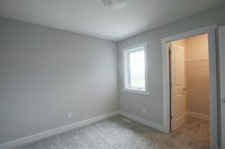 Photo 21: 22505 99A Avenue in Edmonton: Zone 58 House for sale : MLS®# E4198623
