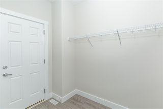 Photo 6: 22505 99A Avenue in Edmonton: Zone 58 House for sale : MLS®# E4198623