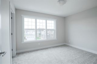 Photo 25: 22505 99A Avenue in Edmonton: Zone 58 House for sale : MLS®# E4198623