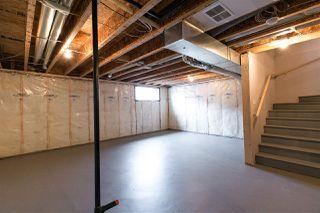Photo 27: 22505 99A Avenue in Edmonton: Zone 58 House for sale : MLS®# E4198623