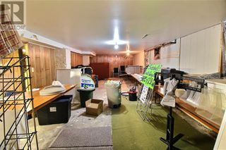 Photo 11: 1003 1st AVE W in Prince Albert: Business for sale : MLS®# SK827073