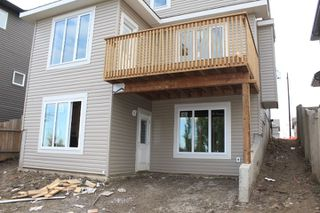 Photo 2: 44 MEADOWLAND Way: Spruce Grove House for sale : MLS®# E4217278