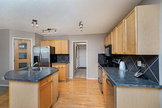Photo 11: 102 SUNFLOWER Lane: Sherwood Park House for sale : MLS®# E4217495