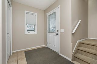 Photo 2: 102 SUNFLOWER Lane: Sherwood Park House for sale : MLS®# E4217495