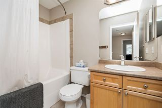 Photo 23: 102 SUNFLOWER Lane: Sherwood Park House for sale : MLS®# E4217495