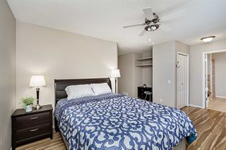 Photo 28: 102 SUNFLOWER Lane: Sherwood Park House for sale : MLS®# E4217495