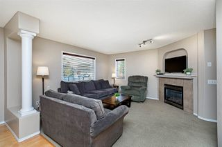 Photo 4: 102 SUNFLOWER Lane: Sherwood Park House for sale : MLS®# E4217495