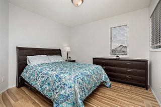 Photo 24: 102 SUNFLOWER Lane: Sherwood Park House for sale : MLS®# E4217495