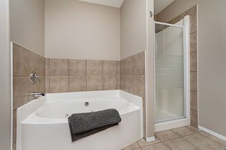 Photo 31: 102 SUNFLOWER Lane: Sherwood Park House for sale : MLS®# E4217495