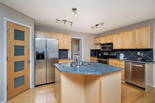 Photo 9: 102 SUNFLOWER Lane: Sherwood Park House for sale : MLS®# E4217495