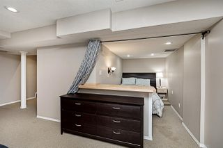 Photo 35: 102 SUNFLOWER Lane: Sherwood Park House for sale : MLS®# E4217495