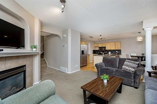 Photo 6: 102 SUNFLOWER Lane: Sherwood Park House for sale : MLS®# E4217495