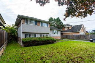 Photo 8: 8840 GAY Road in Richmond: Garden City House for sale : MLS®# R2508831