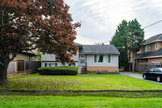 Photo 7: 8840 GAY Road in Richmond: Garden City House for sale : MLS®# R2508831