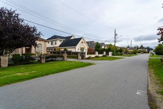 Photo 17: 8840 GAY Road in Richmond: Garden City House for sale : MLS®# R2508831