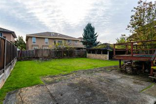 Photo 10: 8840 GAY Road in Richmond: Garden City House for sale : MLS®# R2508831