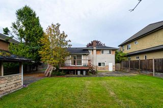 Photo 12: 8840 GAY Road in Richmond: Garden City House for sale : MLS®# R2508831