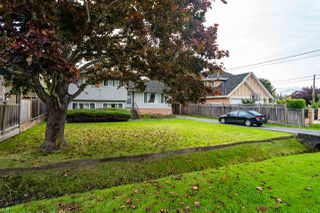 Photo 4: 8840 GAY Road in Richmond: Garden City House for sale : MLS®# R2508831