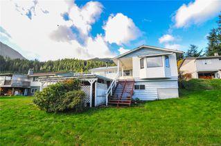 Photo 35: 231 Spar St in : NI Kelsey Bay/Sayward House for sale (North Island)  : MLS®# 859997