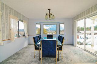 Photo 5: 231 Spar St in : NI Kelsey Bay/Sayward House for sale (North Island)  : MLS®# 859997