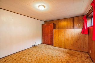 Photo 28: 231 Spar St in : NI Kelsey Bay/Sayward House for sale (North Island)  : MLS®# 859997