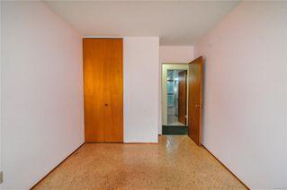 Photo 23: 231 Spar St in : NI Kelsey Bay/Sayward House for sale (North Island)  : MLS®# 859997
