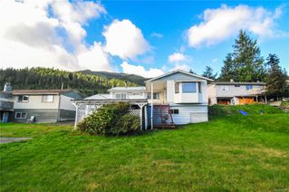 Photo 2: 231 Spar St in : NI Kelsey Bay/Sayward House for sale (North Island)  : MLS®# 859997