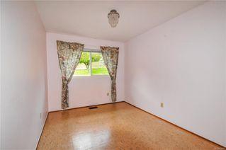 Photo 22: 231 Spar St in : NI Kelsey Bay/Sayward House for sale (North Island)  : MLS®# 859997