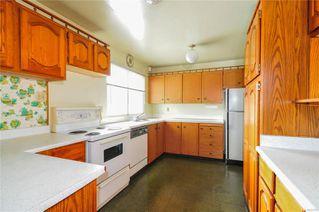Photo 3: 231 Spar St in : NI Kelsey Bay/Sayward House for sale (North Island)  : MLS®# 859997