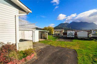 Photo 9: 231 Spar St in : NI Kelsey Bay/Sayward House for sale (North Island)  : MLS®# 859997