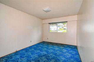 Photo 26: 231 Spar St in : NI Kelsey Bay/Sayward House for sale (North Island)  : MLS®# 859997