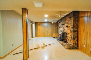 Photo 29: 231 Spar St in : NI Kelsey Bay/Sayward House for sale (North Island)  : MLS®# 859997