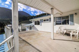Photo 39: 231 Spar St in : NI Kelsey Bay/Sayward House for sale (North Island)  : MLS®# 859997