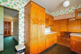 Photo 18: 231 Spar St in : NI Kelsey Bay/Sayward House for sale (North Island)  : MLS®# 859997