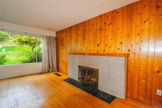 Photo 12: 231 Spar St in : NI Kelsey Bay/Sayward House for sale (North Island)  : MLS®# 859997