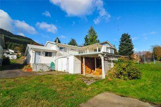 Photo 33: 231 Spar St in : NI Kelsey Bay/Sayward House for sale (North Island)  : MLS®# 859997